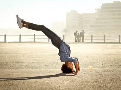 07_SCA_S2_Yoga Pose_037