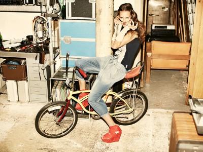 jeans_bike_019