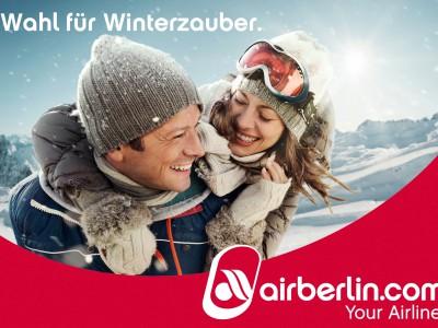 01_Airberlin_Winterzauber