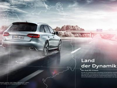 Audi_01